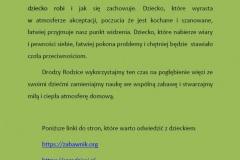 KLUCZEM-DO-SUKCESU-JEST-AKCEPTACJA