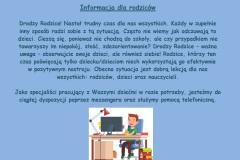 informacja-dla-rodziców